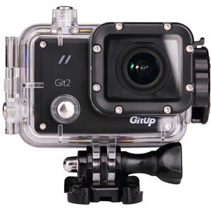 Gitup-Git2-Action-Camera-Pro-Pack