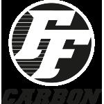 FF Carbon