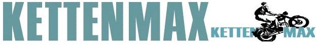 kettenmax_logo